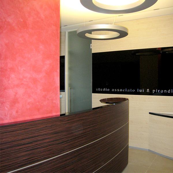 01_progettazione-interior-design-uffici-mantova-commercialisti
