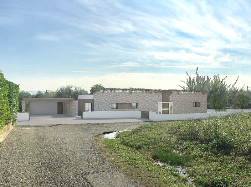 01_progettazione-residenza-manerba-garda-pietra-tetto-verde1