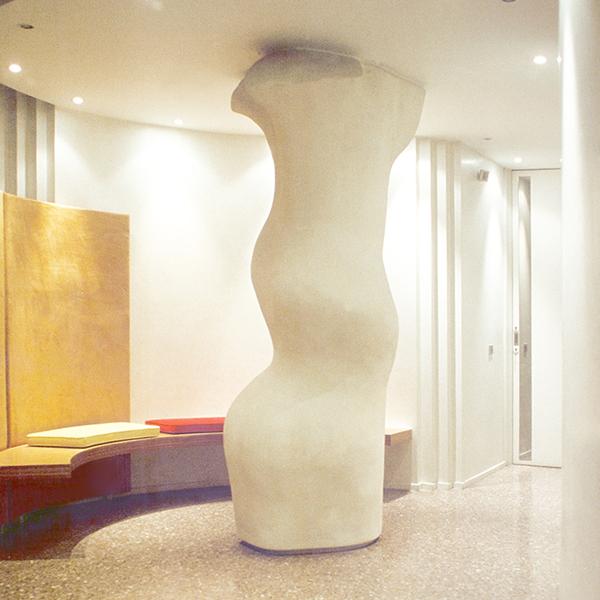 01_progettazione-uffici-reception-mercanti-mantova