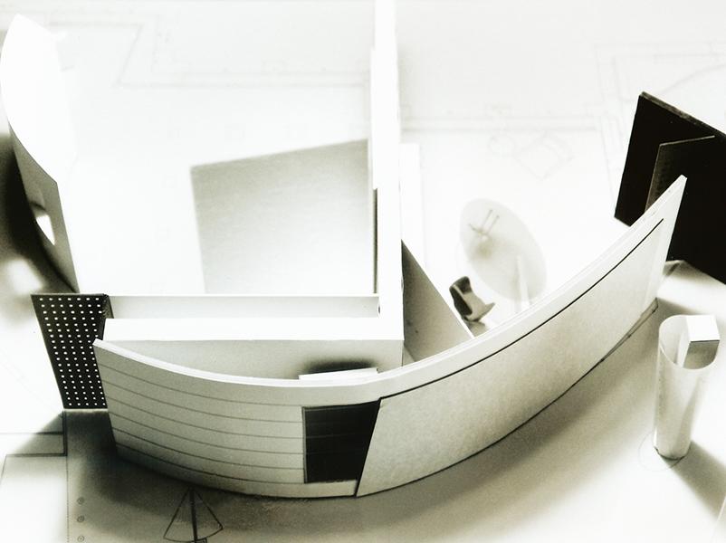 01_progettazione-uffici-reception-modellino-calzificio-fap-casaloldo-mantova