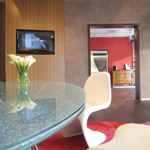 02-arredamento-show-room-moderno-villafranca-architetto-mantova