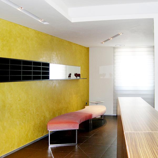 02_progetazione-uffici-reception-scaligera-mozzecane-brunoni