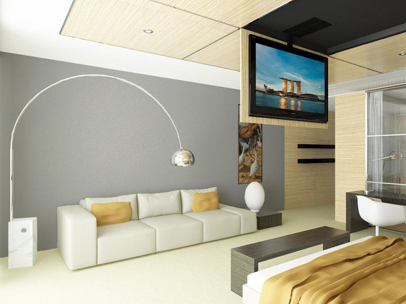02_progettazione-arredo-camera-tipo-luxury-marina-bay-sands-hotel-singapore