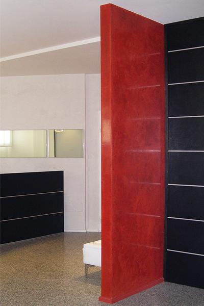 02_progettazione-arredo-uffici-reception-mantova-tambalo