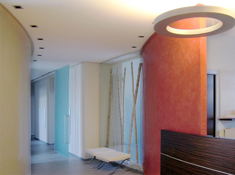 02_progettazione-interior-design-uffici-mantova-commercialisti