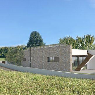 Manerba del Garda (Bs) – 2016(in progress)