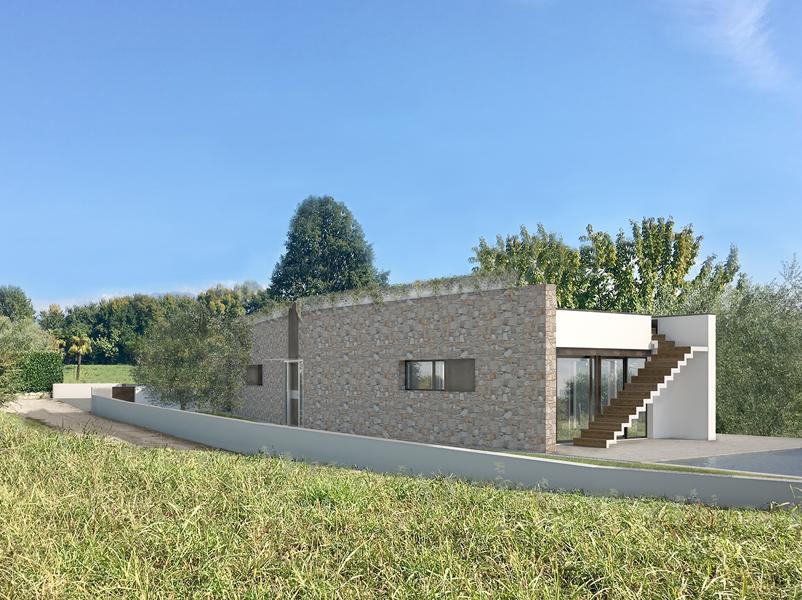 02_progettazione-residenza-manerba-garda-pietra-tetto-verde1