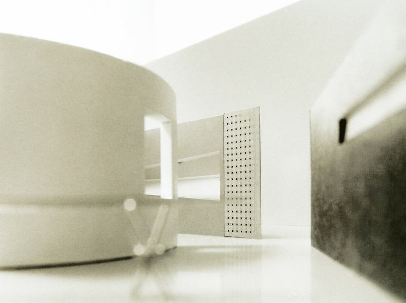 02_progettazione-uffici-reception-modellino-calzificio-fap-casaloldo-mantova