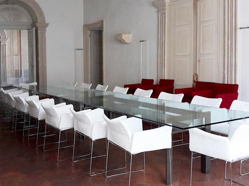 02_villa-vecelli-cavriani-mozzecane-progettazione-arredo-sale-camere