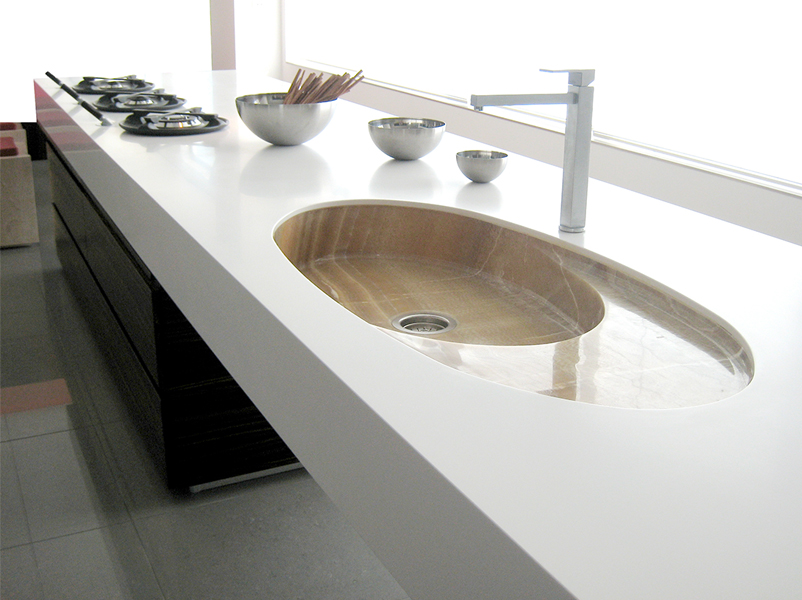 03-progettazione-arredo-cucina-su-misura-showroom-bertani-mantova