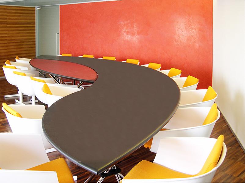 03_progetazione-uffici-tavolo-riunioni-scaligera-mozzecane-brunoni