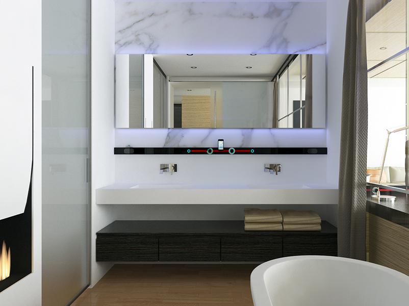 03_progettazione-arredo-camera-tipo-bagno-luxury-marina-bay-sands-hotel-singapore