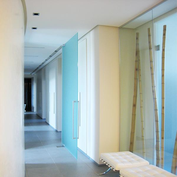 03_progettazione-interior-design-uffici-mantova-commercialisti