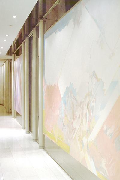 03_progettazione-uffici-corridoio-mercanti-mantova