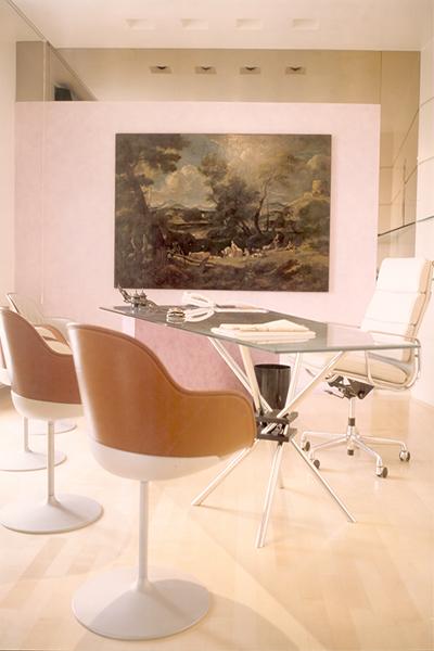 03_progettazione-uffici-opertaivi-tavolo-calzificio-fap-casaloldo-mantova