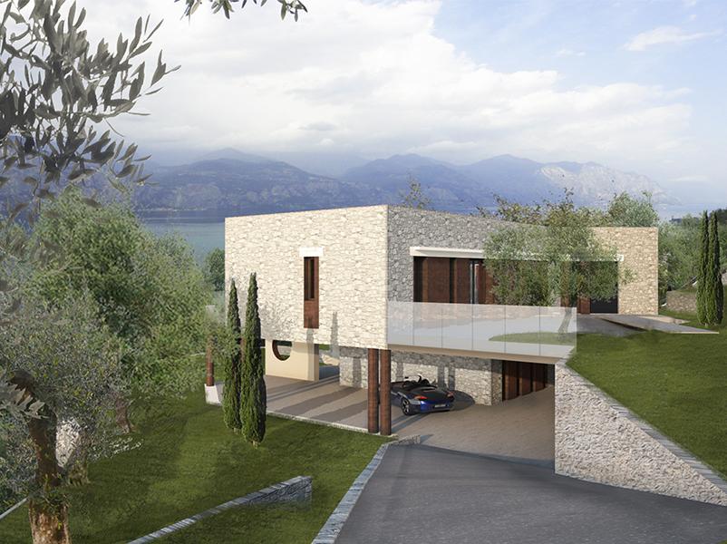 03_residenza-turistica-moderna-brenzone-garda-pietra