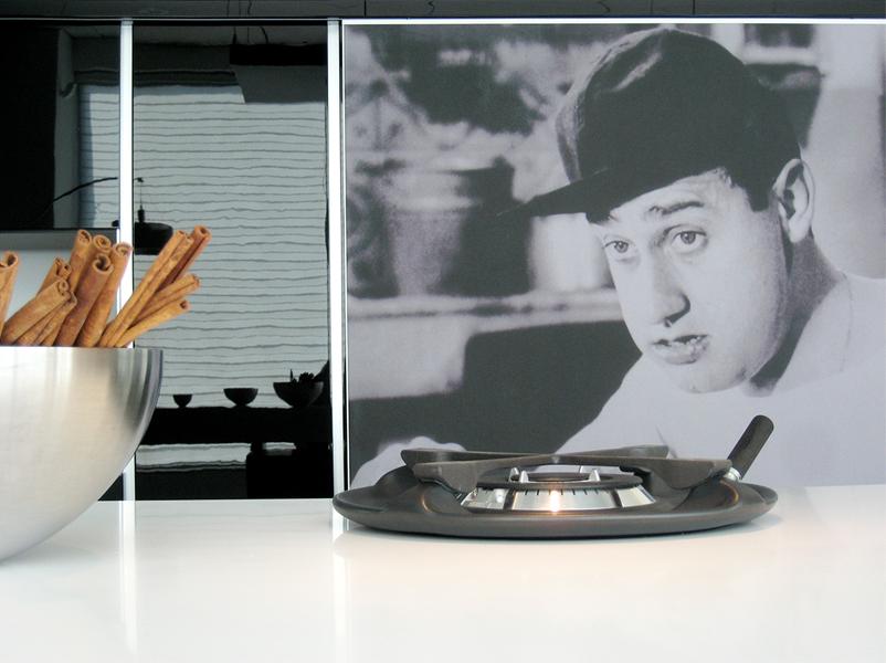 04-progettazione-arredo-cucina-su-misura-showroom-bertani-mantova