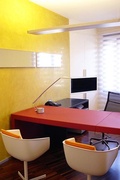 04_progetazione-uffici-operativi-scaligera-mozzecane-brunoni
