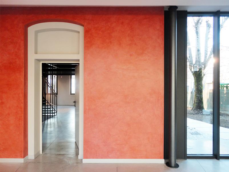 04_progettazione-ampliamento-museo-virgiliano-mantova-interno
