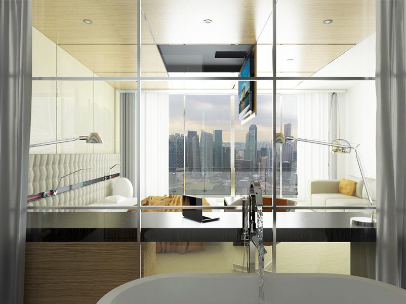 04_progettazione-arredo-camera-tipo-bagno-luxury-marina-bay-sands-hotel-singapore