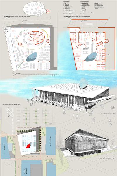 04_progettazione-concorso-mensa-alunni-brunico-tavola