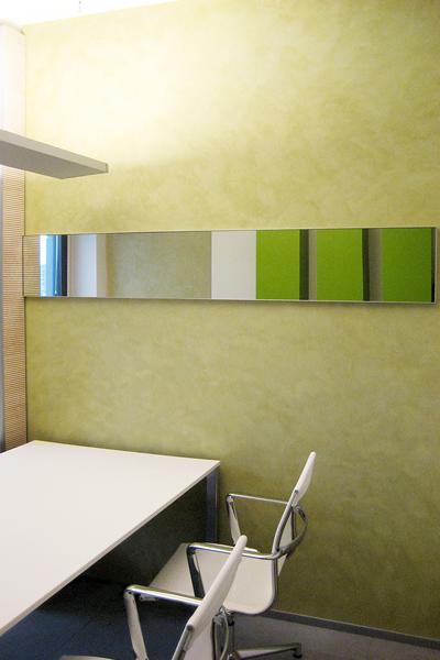 04_progettazione-uffici-interior-mantova
