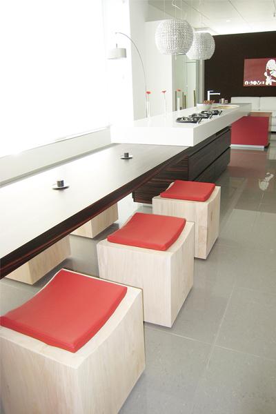 05-progettazione-arredo-cucina-su-misura-showroom-bertani-mantova
