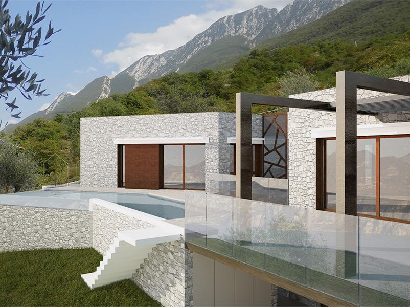 054_residenza-turistica-moderna-brenzone-garda-pietra