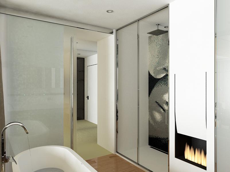 05_progettazione-arredo-camera-tipo-bagno-luxury-marina-bay-sands-hotel-singapore