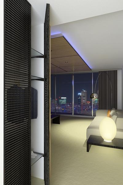06_progettazione-arredo-camera-tipo-luxury-marina-bay-sands-hotel-singapore