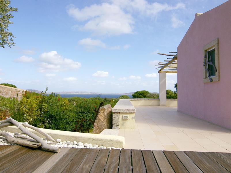 05-progettazione-arredamento-villa-locale-stazzo-mare-patio-deck-architetti-mantova
