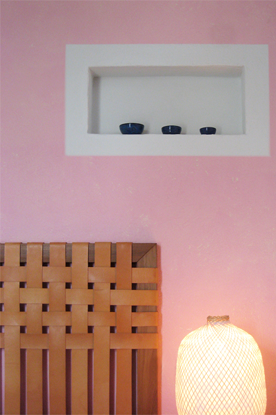08-progettazione-arredamento-dettaglio-villa-mare-stazzo-architetti-mantova