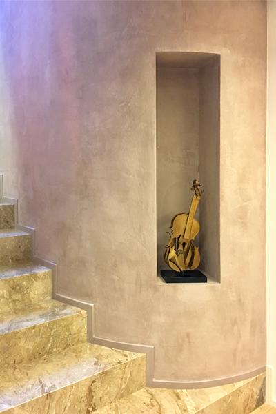 19-progettazione-interni-ville-verona