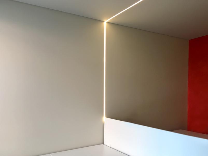 B_progettazione-interior-ufficio-avvocati-galleria d'arte-san bonifacio-verona-brunoniasssociati