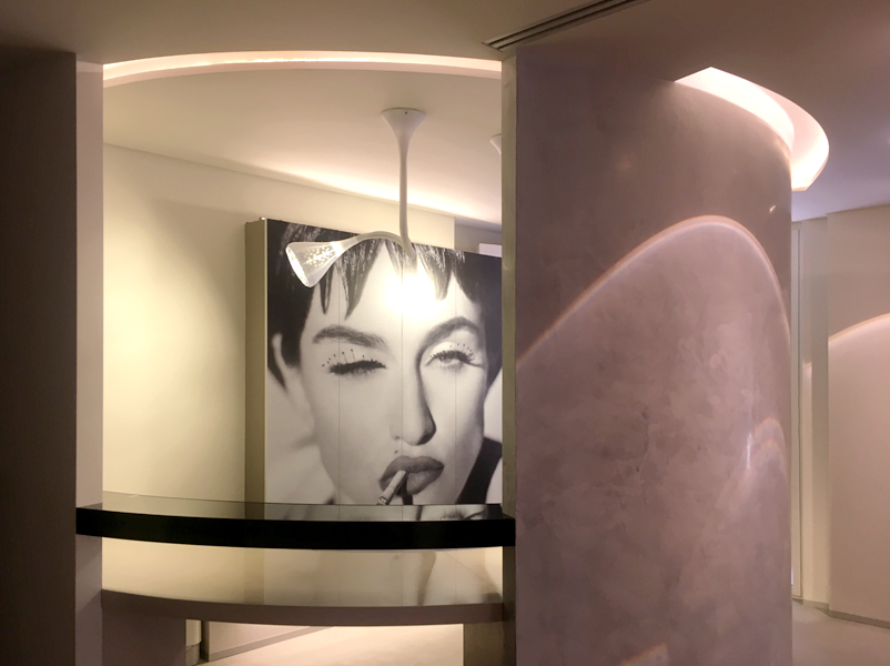 D_progettazione-interior-ufficio-avvocati-galleria d'arte-madonna-san bonifacio-verona-brunoniasssociati