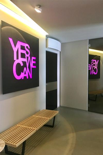 E_progettazione-interior-ufficio-avvocati-galleria d'arte-san bonifacio-verona-brunoniasssociati
