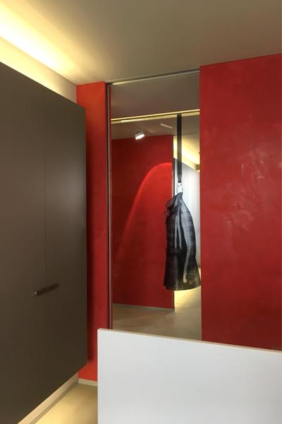 G_progettazione-interior-ufficio-avvocati-galleria d'arte-san bonifacio-verona-brunoniasssociati