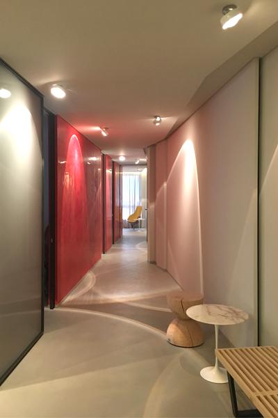 H_progettazione-interior-ufficio-avvocati-galleria d'arte-san bonifacio-verona-brunoniasssociati