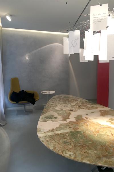 I_progettazione-interior-ufficio-avvocati-galleria d'arte-san bonifacio-verona-brunoniasssociati